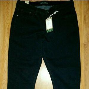 Levi's jeans NWT plus size 20